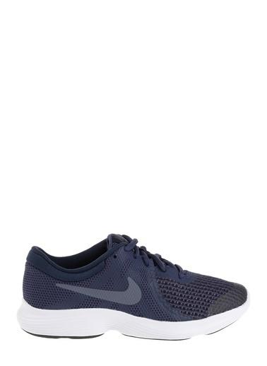 Nike Nike Revolution 4 Mor